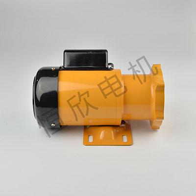 离心泵电机 HX-077