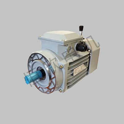 快速门电机 HX-076