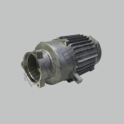 高压清洗泵电机 HX-062