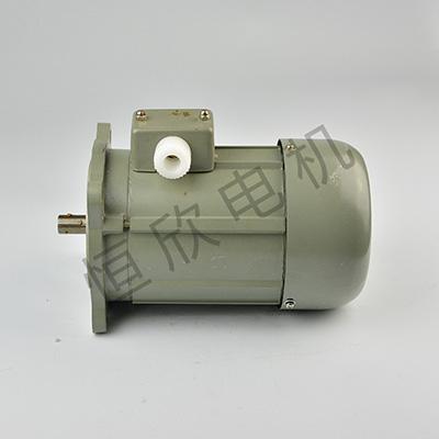 JW系列(YSW系列)三相异步电 HX-007