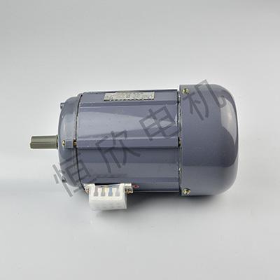 JW系列(YSW系列)三相异步电 HX-006
