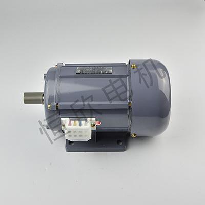 JW系列(YSW系列)三相异步电 HX-004