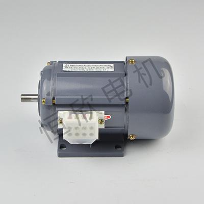 JW系列(YSW系列)三相异步电 HX-005
