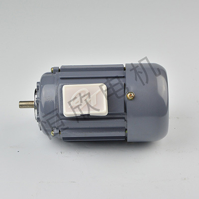 JW系列(YSW系列)三相异步电 HX-002