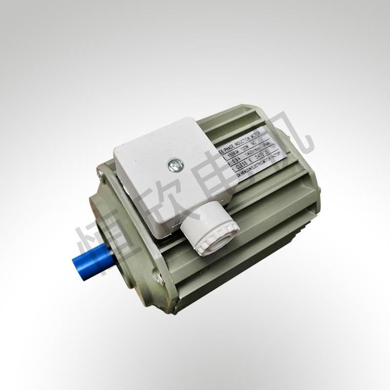 YS系列(AO2系列)三相异步电 HX-044